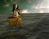 [Track 6] Bar-Ba-Sol (holly henry) Tags: ocean light portrait sky david love me water cat self lyrics waves box song cook cardboard american idol 2008 lexi barbasol