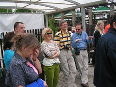 PICT0770 (jan.kocak) Tags: 2008 jun polsko krynicza