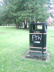 "FTW... WTF? • <a style=""font-size:0.8em;"" href=""http://www.flickr.com/photos/11862598@N00/3091867907/"" target=""_blank"">View on Flickr</a>"