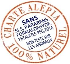 charte alepia2