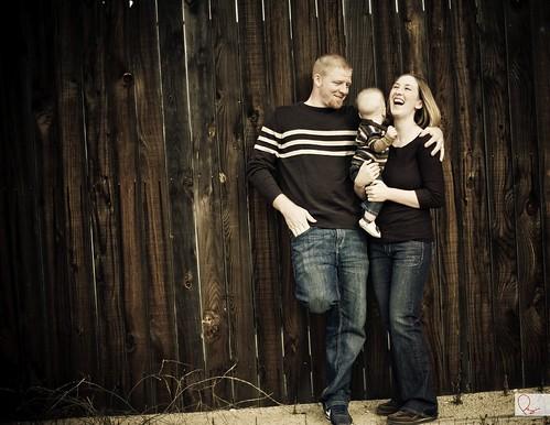 Sarah & Jude - Family - 15