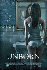 unborn-poster-UK-hotass-full