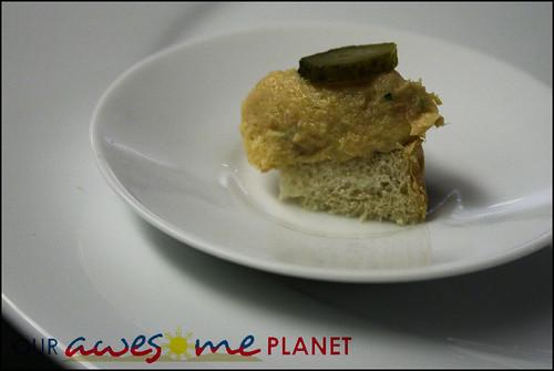 Restaurant Cicou-11