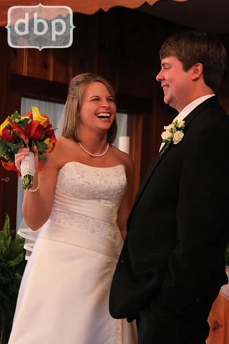 RHR wedding19