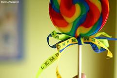 Sweet Xmas (flavita.valsani) Tags: xmas brasil friendship candy sweet explore lolipop sampa amizade lollipop challenge pirulito ritinha 299 hardcandy pffg valsani tugolndia debraga oatlnticovirouribeiro mafland poiseunoseifazerlaosbonitos tugasdonorte