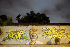 Morro Vila Operria/RJ (Rato Diniz) Tags: brasil riodejaneiro graffiti rj arte periferia favela desenho caxias pintura grafite artederua comunidade duquedecaxias criatividade arteurbana comunidadepopular riodejaneir criaao espaopopular vilaoperaria