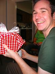 Christmas 2008 - 24
