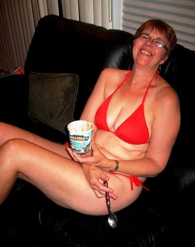 Sexy nude girls smoking weed