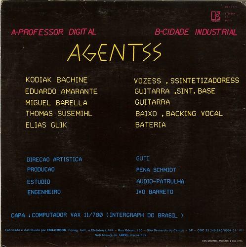 agentssback02
