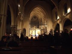St Peters Tandridge