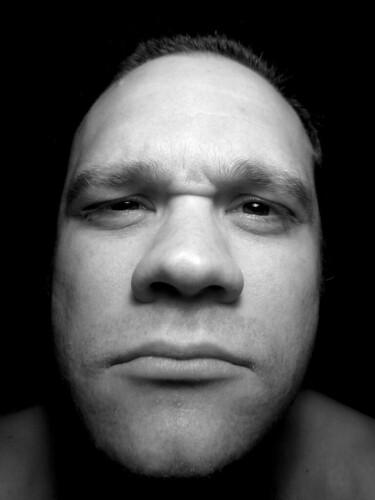 outkast portrait