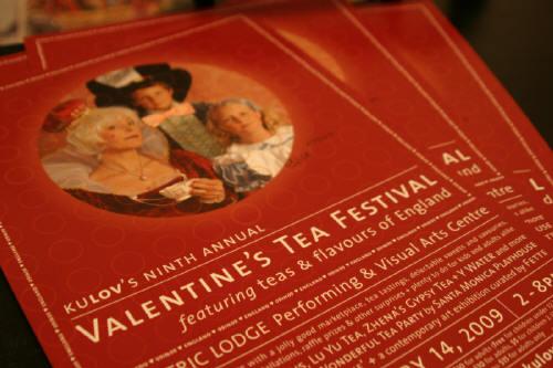 TeaFestivalFlyerTeaserphoto