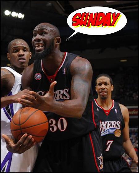 Sunday-001