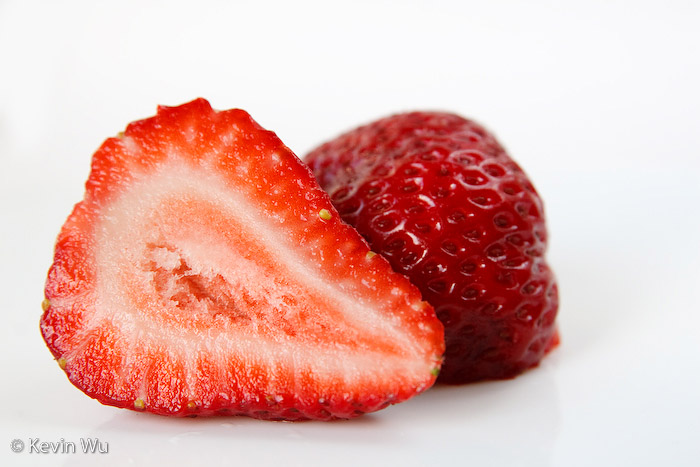 Strawberries-2058