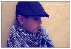 =) (eman fahad) Tags: