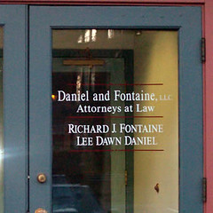 Daniel and Fontaine, LLC Attorneys at Law (Seigel Signs) Tags: signs trafficsigns godfrey metalsigns woodensigns graphicsigns buildingsign outdoorsigns companysigns andsigns customsigns seigel retailsigns signssignage sandblastedsigns signdesign vinylsigns exteriorsignage interiorsigns rusticsigns personalizedsigns customledsigns custommadesigns lobbysigns acrylicsigns routedsigns aluminumsigns carvedsigns customdesignsigns custombusinesssigns signlettering customcargraphics backlitsigns outdoorsignletters custommetalsigns bannersigns customoutdoorsign customoutdoorsigns custompaintedsigns outdoorbusinesssigns customsigncompany customwoodsigns signsforbusiness carvedwoodsigns engravedsigns customstreetsigns giftsigns customwindowdecals affordablesigns plaquesigns seigelgodfreysigns godfreysigns westernmassachusettssigns massachusettssigns signtreatment customneonsigns metaloutdoorsign customwindowsign custommadeneonsigns customsigndesign customstoresign customlightedsigns