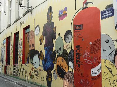 fresques murales.jpg