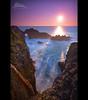 Southern Oregon (Jesse Estes) Tags: coast 5d2 southeroregon jesseestesphotography