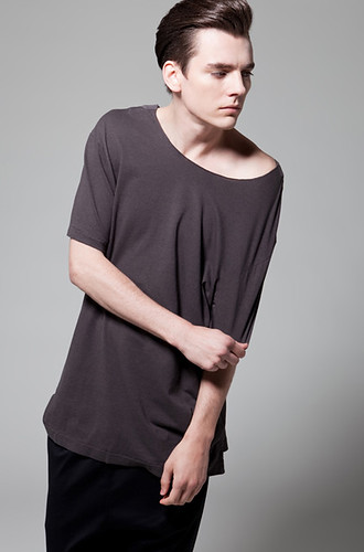 Charan Andreas0002_ACNE_SS10(FORWARD)