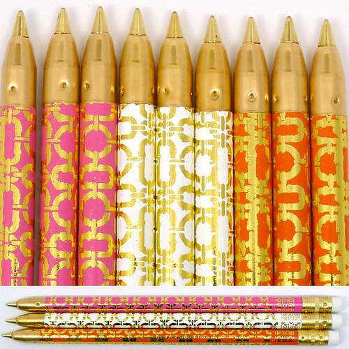 gold pens, custom pens, iomoi_2155_601840