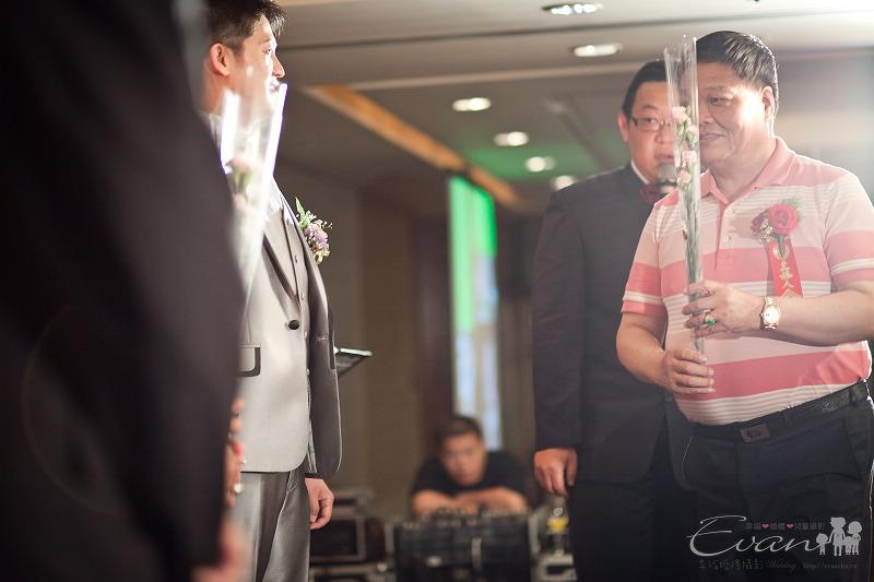 [婚禮紀錄]輝宏&欣怡婚禮攝影午宴_155