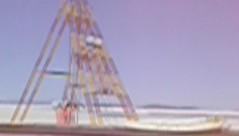 CA2M-Estación experimental