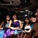 prom2011_1424