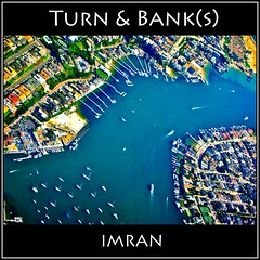 Turn & Bank Over River Banks To Airport, Port & Beach Newport Beach To Port - IMRAN  6,300+ Views! (ImranAnwar) Tags: ocean california park travel blue trees homes vacation usa green beach water docks boats outdoors island freedom harbor landscapes flying airport nikon marine waves waterfront yacht turquoise framed aircraft aviation azure landmarks lifestyle cruising aerial foliage boating coolpix boardwalk inlet watersports masts luxury imran 2010 yachting s6 oceanfront boatslip imrananwar beautifulphoto oceanshore kartpostal