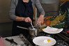 _DSC4478 (Fabio_Bianchini) Tags: camera italia salute persone fotografia serie progresso cucina uovo piatto cucinare adulto tenere preparazione grembiule imparare freschezza caucasico vitadomestica alimentazionesana utensiledacucina ciboebevande solodonne stareinpiedi ambientazioneinterna soltantounapersona solounadonna soloadulti composizioneorizzontale sezionecentrale 4549anni adultoinetàmatura immagineacolori cucinadomestica fornellodacampeggio solounadonnamatura