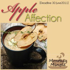 MMBadge-Apple+Affection-06-2011
