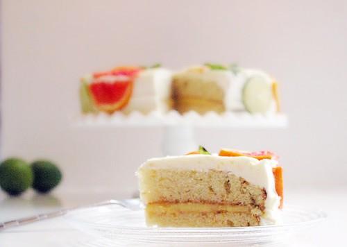 stella cake4
