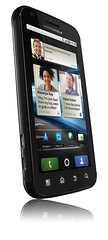 Motorola Droid RAZR Goes Up For PreOrder For 29999