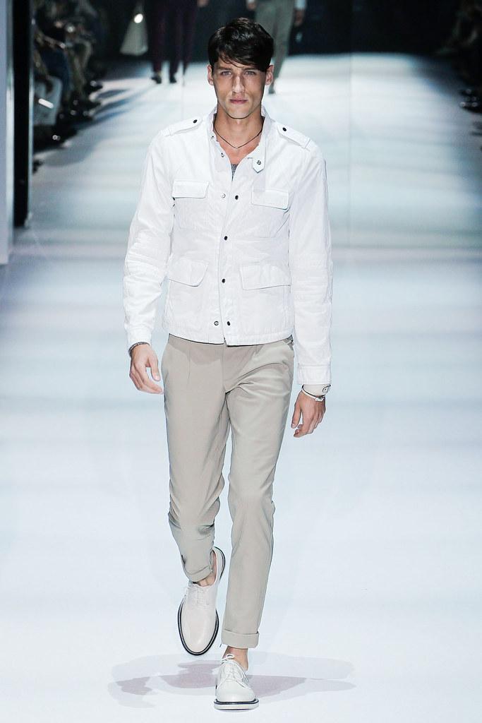 SS12 Milan Gucci011_Ryan Kennedy(VOGUEcom)