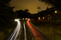 Into the City (w4nd3rl0st (InspiredinDesMoines)) Tags: street city longexposure travel light red wallpaper urban white jason motion streets yellow boston night canon computer fun photography traffic screensaver outdoor massachusetts famous charlesriver tripod inspired trails tourist 7d lighttrails bluehour fenway dslr beaconhill vanguard boynton yellowlight comingandgoing stockphotography thefens cityglow 2011 intothecity 1585 urbanglow bestplaces inspiredphotography mrachina wwwinspiredphotographydsmcom w4nd3rl0st