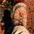 Richard Cassan icon