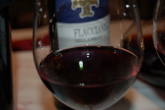 fontodi flaccianello 2004