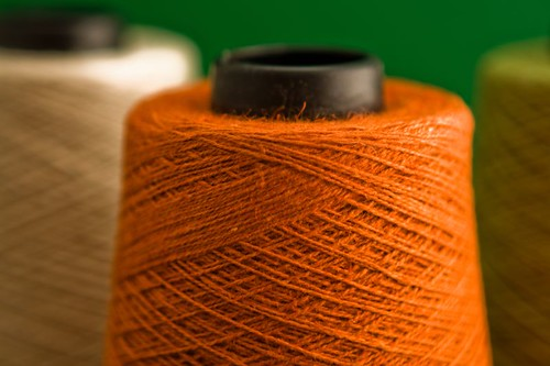 Valley Yarns CotLin