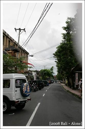 Photo_30008