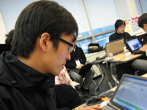 20080329_DevDay 072