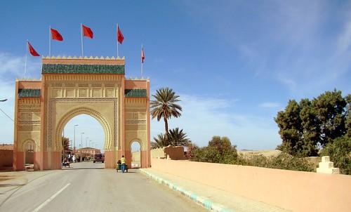 MERZOUGA-SAHARA-2008-SONY 187