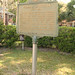 William Bartram Marker