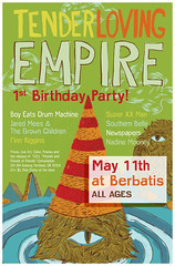 tle_birthday_poster72 copy