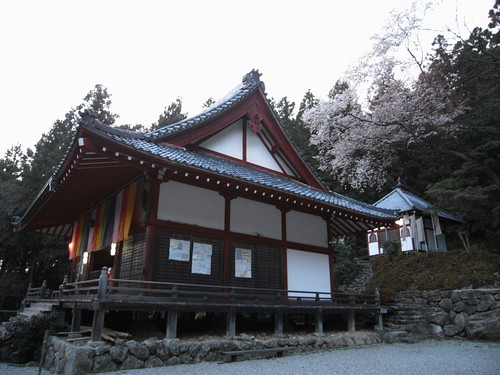 仏隆寺-10