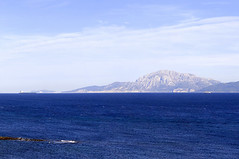 Estrecho de Gibraltar, Tarifa (Chodaboy) Tags: africa espaa slr 20d luz canon puerto mar andaluca spain flickr mediterraneo european foto photos weekend sigma andalucia panoramica panoramicas cadiz dslr andalusia 1020 salidas gaspar vacaciones hdr santo tanger tarifa andalusian salir finde unin findesemana escapada flickres 3xp andalucian estrechodegibraltar photomatix flickrmania marmediterraneo flickeros campodegibraltar estrechogibraltar chodaboy puertodetarifa surdeespaa canonistas tarifaspain 1020m otrogrupo tarifaestrechogibraltar findetarifa playasdetarifa tarifacadiz seriedelestrecho tarifaandalucia findesemanaentarifa findeentarifa elcampodegibraltar tarifacdiz fotostarifa tarifaespaa tarifaespana vistasestrechodegibraltar estrechodegibraltartarifa tarifaestrechodegibraltar
