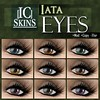 [IC-skins] eyes Iata