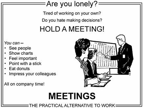 hold-a-meetingBig