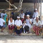 Bali: Südbali thumbnail