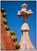 Casa Batlló - Antoni Gaudi (janusz l) Tags: barcelona geotagged spain gaudi guell casabatllo casabatlló janusz littlestories leszczynski abigfave geo:lat=41391644 geo:lon=2164966 theunforgettablepictures picswithsoul eusebiogüell