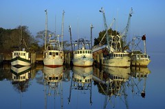 Apalachicola261 (Pauls Travel Photos) Tags: road trip travel usa america mexico coast bravo gulf unitedstates florida roadtrip forgotten panhandle apalachicola travelusa mywinners
