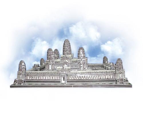 angkor_f3